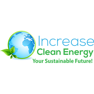 Increase Clean Energy