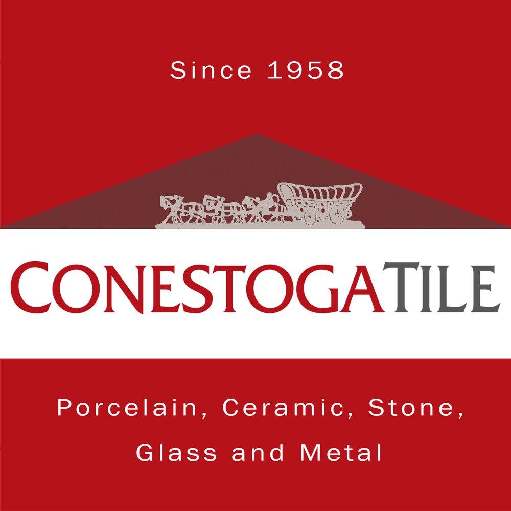 Conestoga Tile image 1