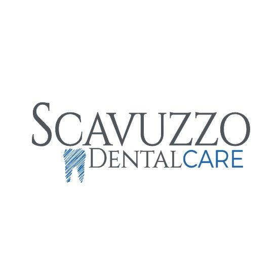 Scavuzzo Dental Care
