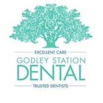 Godley Station Dental
