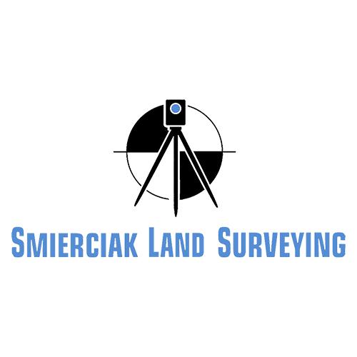 Smierciak Land Surveying image 0