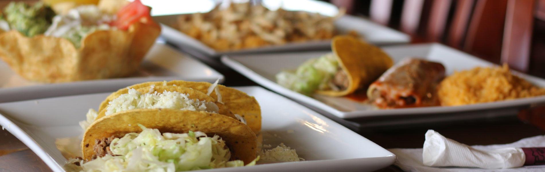Puerto Vallarta Mexican Restaurant image 0