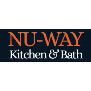 Nu Way Supply Kitchen & Bath image 5
