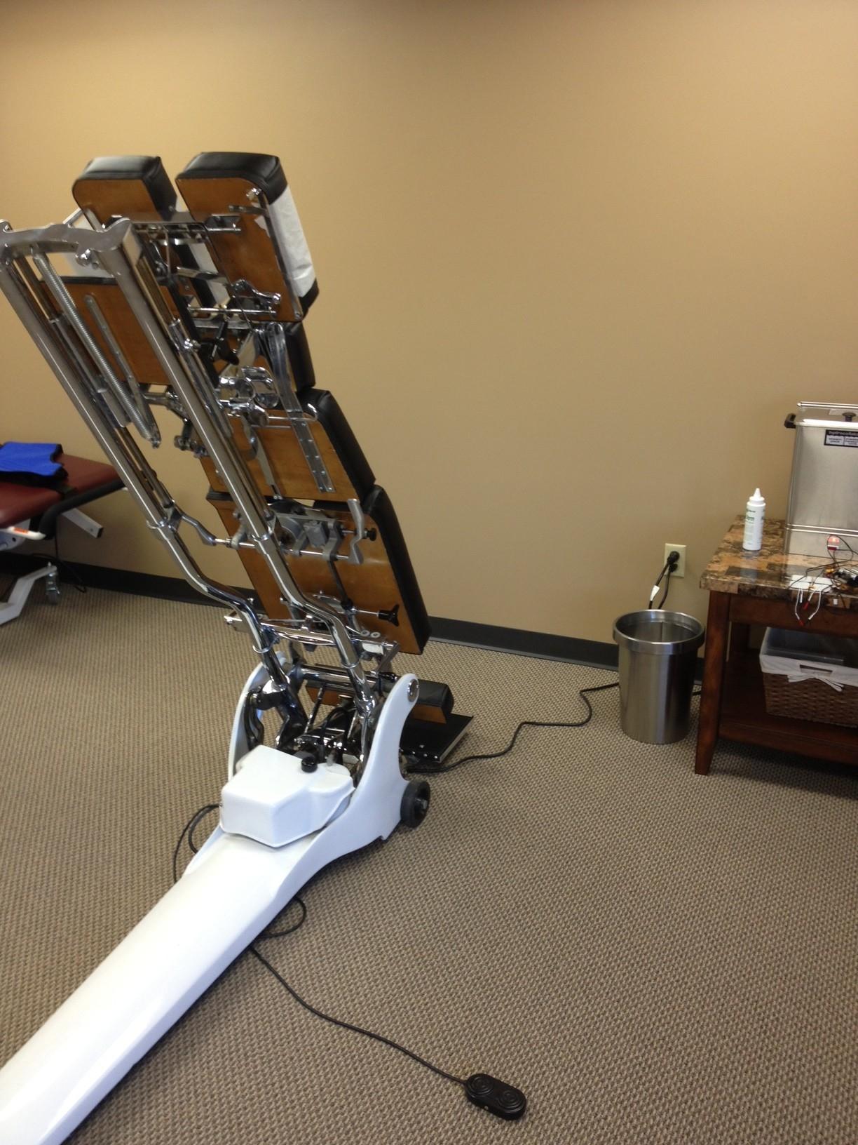 Brooks Chiropractic image 3