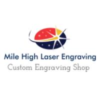 Mile High Laser Engraving