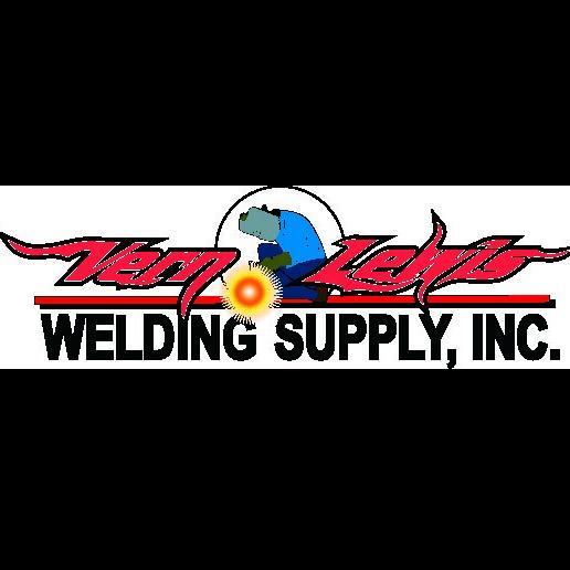 Vern Lewis Welding Supply Inc