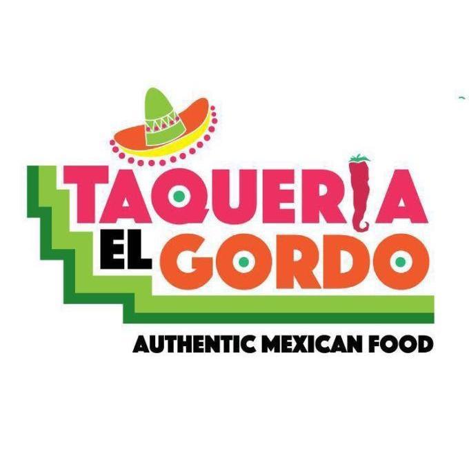 Taqueria El Gordo
