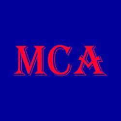 Motor Club Company