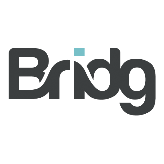 Bridg At 11390 W Olympic Blvd Los Angeles Ca On Fave