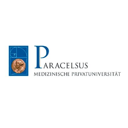 Logo von Dr. med. Christiane Krug