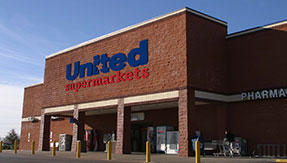 United Supermarkets At 2630 Parkway Dr Lubbock Tx Weekly Ad Grocery Pharmacy