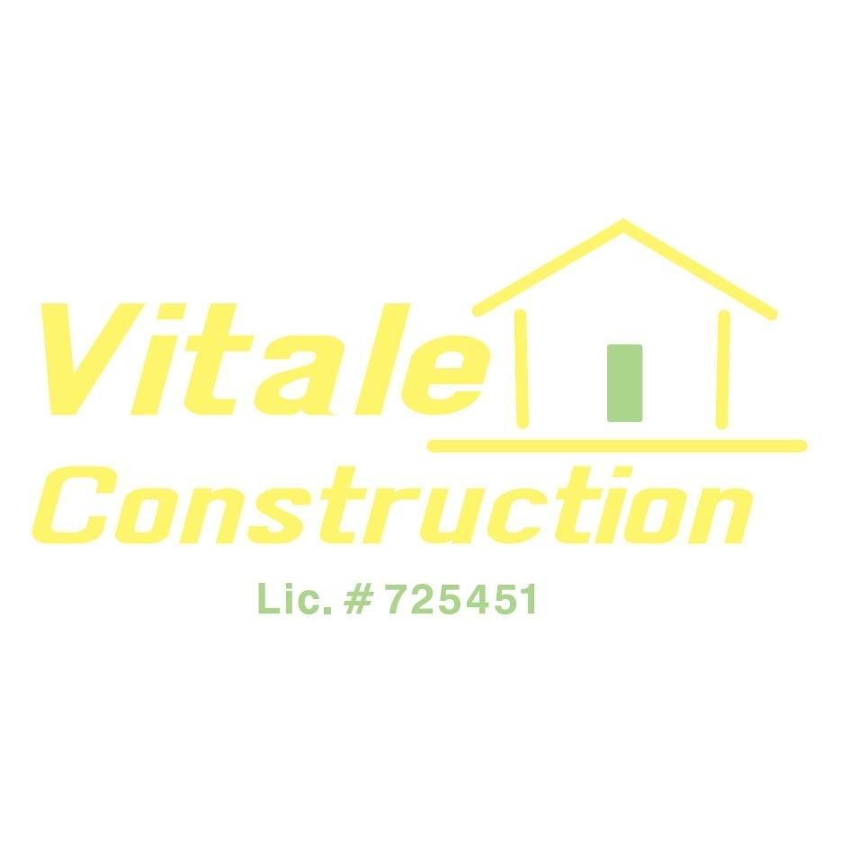 Vitale Construction