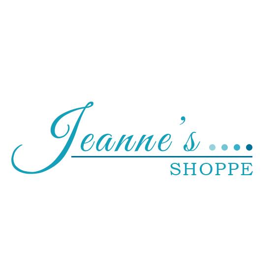 Jeanne's Shoppe