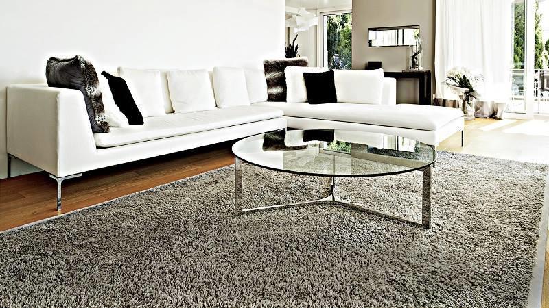 Thermal Clean Carpet Care image 0