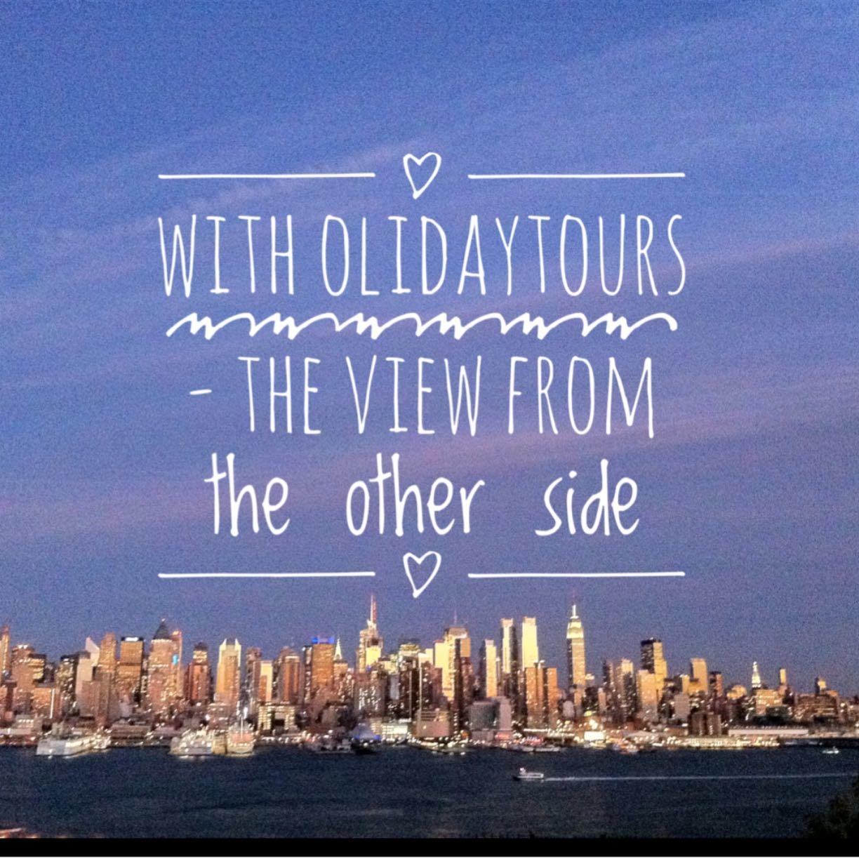 OlidayTours image 10