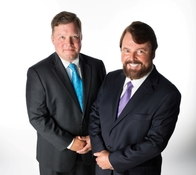 Crandall & Katt - Roanoke Personal Injury Attorneys
