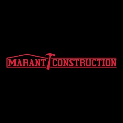 Marant Roofing & Construction
