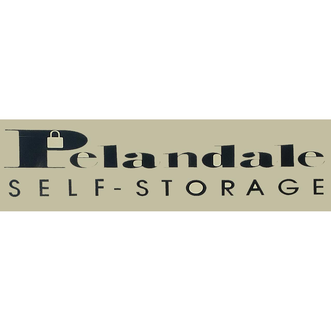 Pelandale Self Storage