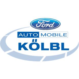 Logo von Automobile Kölbl GmbH
