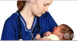 CK Home Health Care Inc