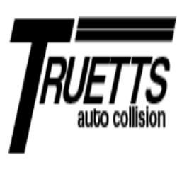 Truett S Auto Collision Inc Myrtle Beach Sc