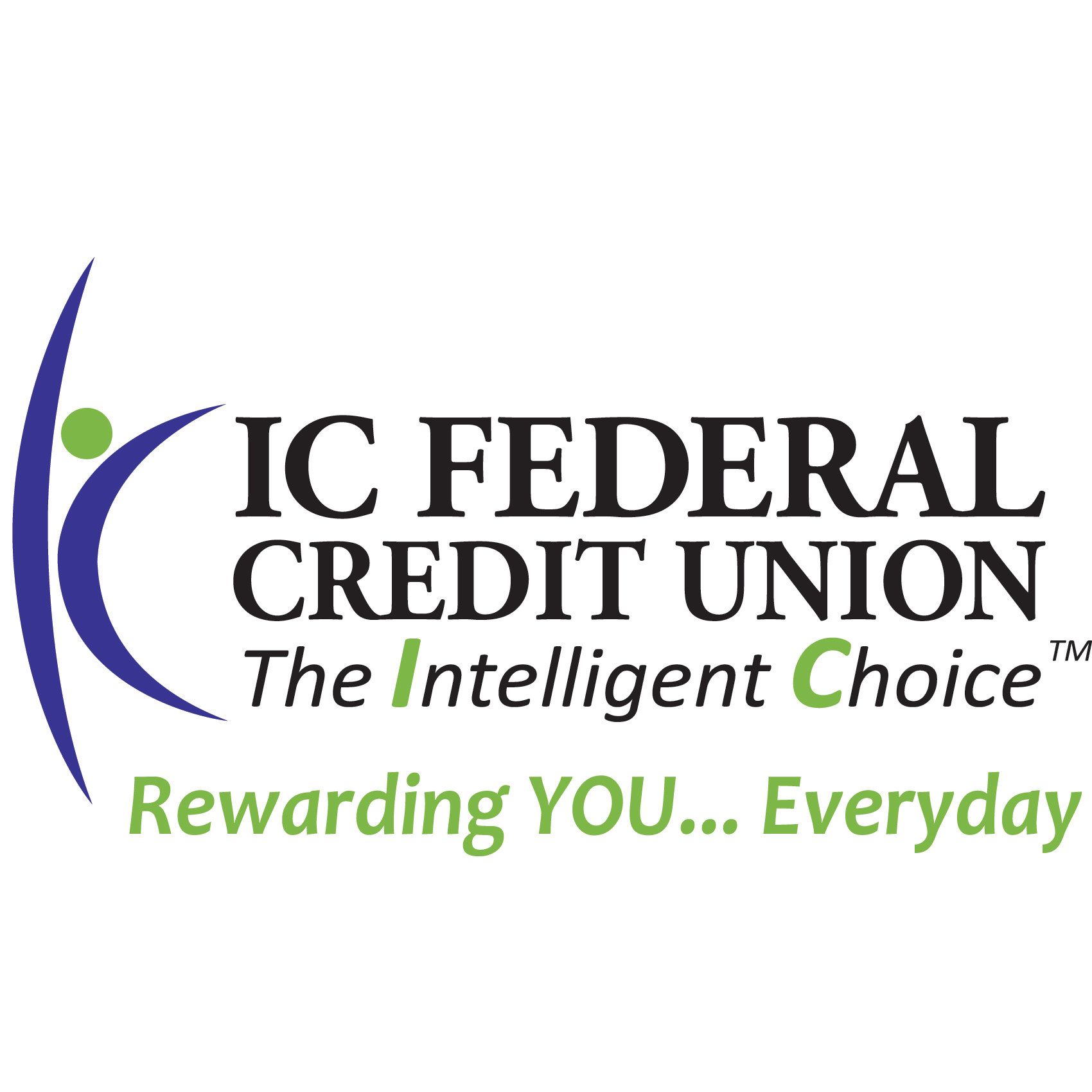 IC Federal Credit Union - Parkhill Branch