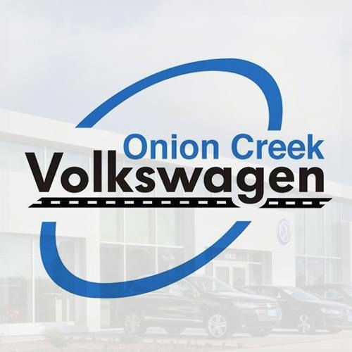 Onion Creek Volkswagen