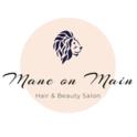 Mane on Main Hair Salon
