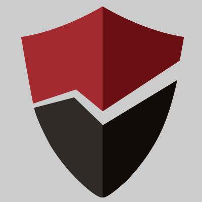 Authority Solutions™ - Las Vegas SEO Experts