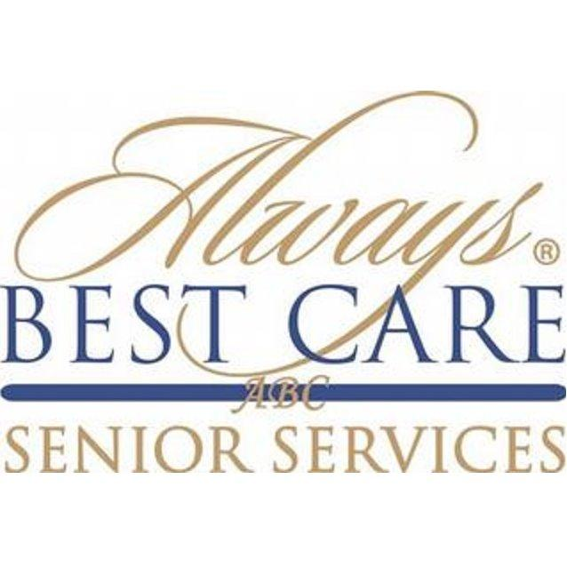 Seniors dating services san diego