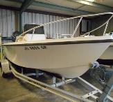 Custom Marine Service LLC image 1
