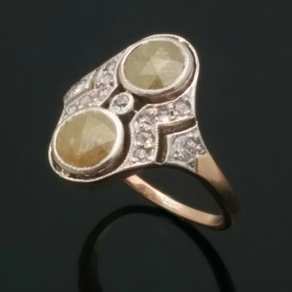 Artisan LA Jewelry image 19