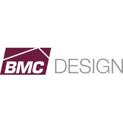 BMC Design Center
