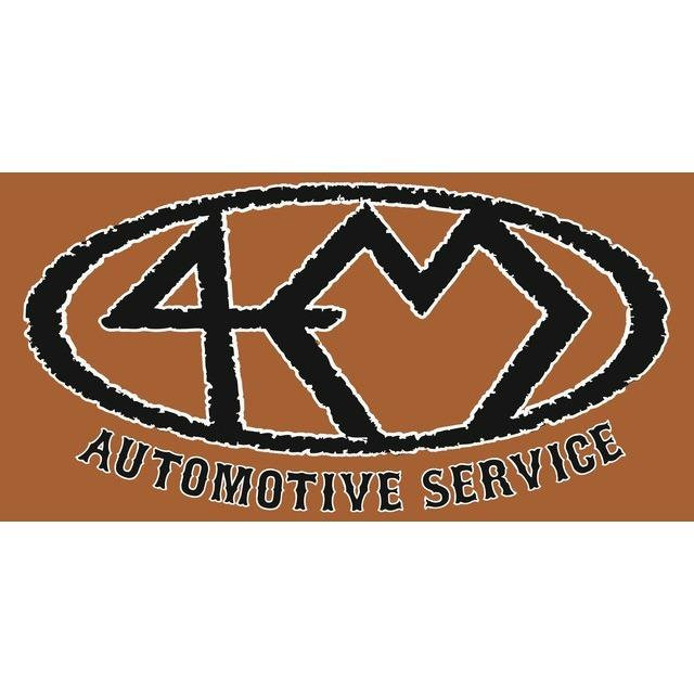 General Automotive Repair Businesses in Abilene, TX ...