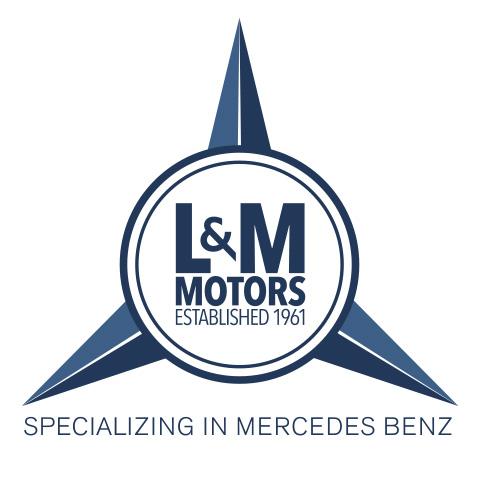 L & M Motors