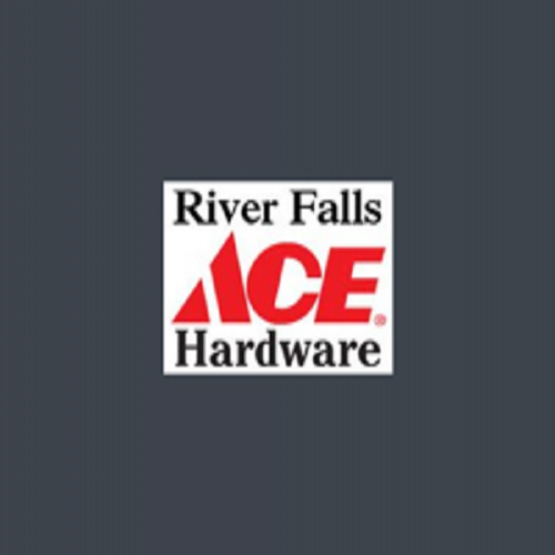 River Falls Ace Hardware