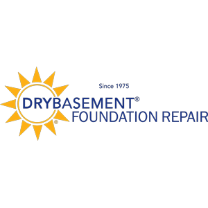 Dry Basement Foundation Repair