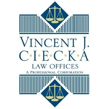 Law Offices of Vincent J. Ciecka, P.C.