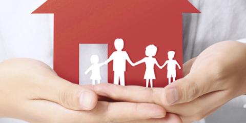 P.D.H Insurance Brokerage, Inc image 0