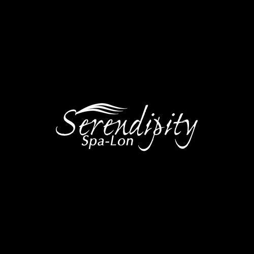 Serendipity Spa-Lon image 0