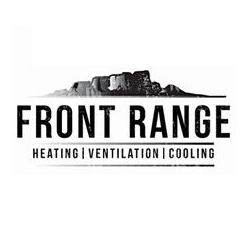 Front Range HVAC