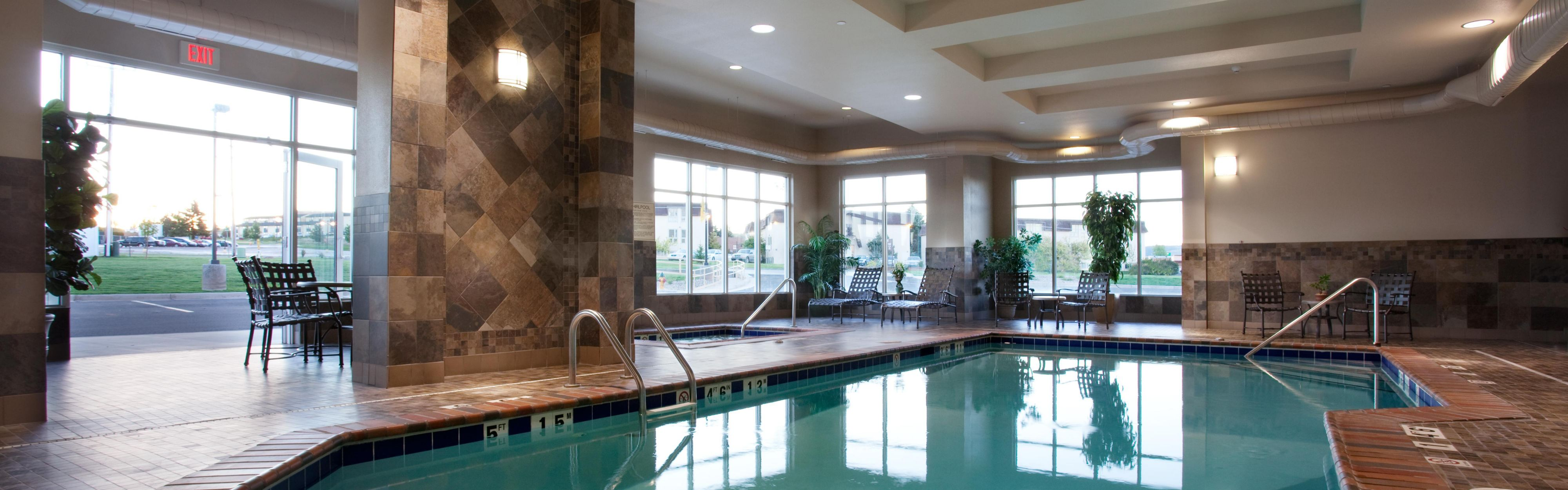Holiday Inn Laramie image 2