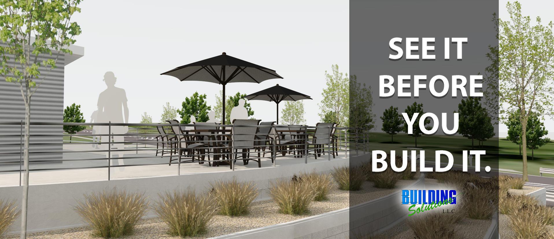 Building Solutions, LLC image 4