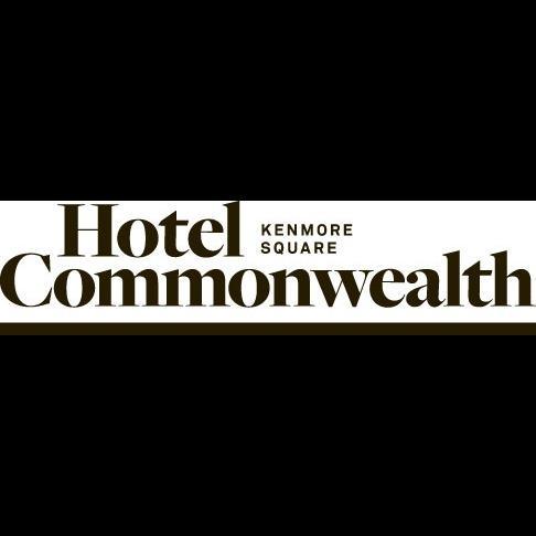 Hotel Commonwealth image 8