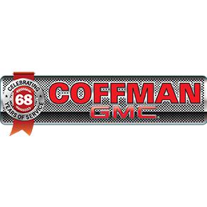 Coffman GMC