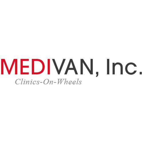 Medivan, Inc