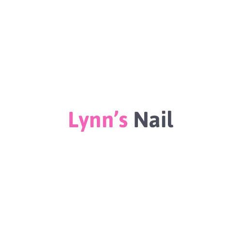 Lynn's Nail image 6