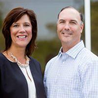 Allstate Insurance Agent: Mulcare Insurance Agency image 17