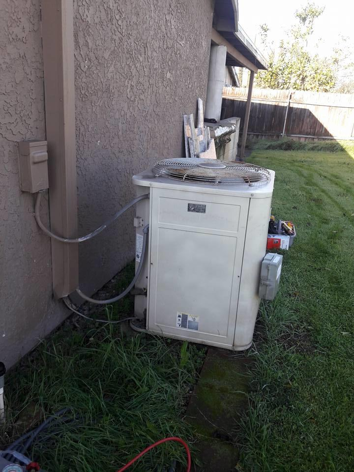 Orosco Heating and Air image 2