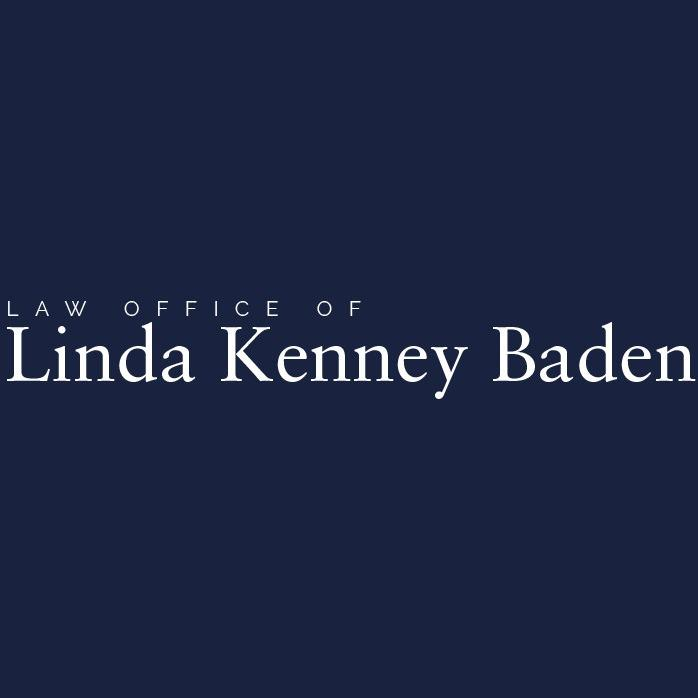 Law Office of Linda Kenney Baden image 0